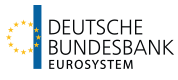Deutsche Bundesbank