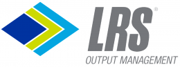Logo Levi, Ray & Shoup, Inc.