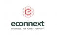 econnext GmbH & CO KGaA