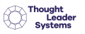 Logo Thought Leader Systems